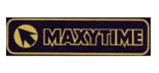 MAXYTIME